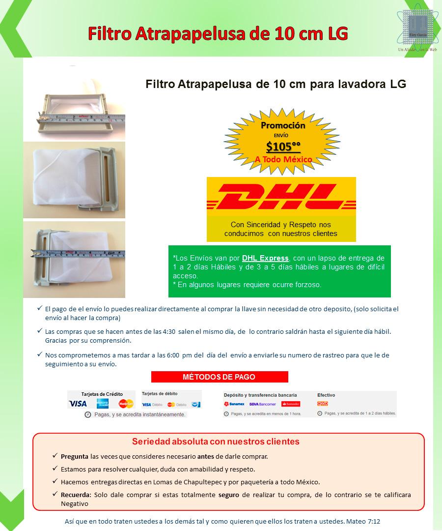 Filtro-Atrapapelusa-lavadora-LG-10